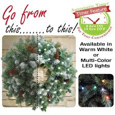 battery operated lighting battery operated christmas lights