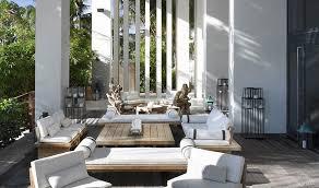 living room miami beach w south beach residences luxury oceanfront condos in miami beach