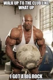 Muscle Memes - http www muscular ca bodybuilding meme bodybuilding meme