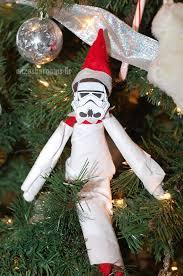 elf on the shelf star wars free printable u0026 ideas
