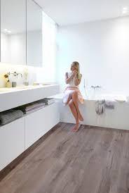 Bathroom Laminate Flooring Best 25 Laminate Flooring Bathroom Ideas On Pinterest Laminate