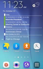 agenda widget plus apk clean calendar widget pro android apps on play