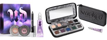 macy s black friday sale 20 black friday beauty deals for 20 and under mblog macy u0027s