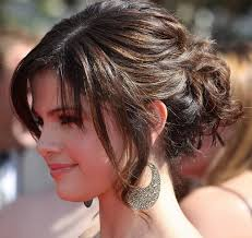 messy bun hairstyles for long hair how to 5 amazingly cute easy