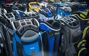 2015 golf u0027s most wanted cart bags