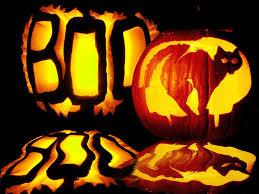 halloween nature background spider pumpkins wallpapers for desktop group 67