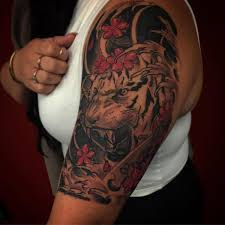 tattoo yakuza lengan 125 impressive japanese tattoos with history meaning wild tattoo art