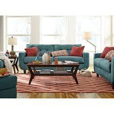 siena sofa with deep seat cushions wayfair oxford garden loversiq