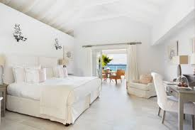 cheval blanc st barth isle de france island luxe resorts