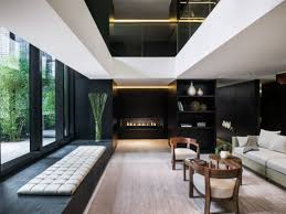 Interior Design Temple Home by Temple Suite The Temple House