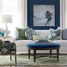 bassett chesterfield sofa bassett chesterfield sofa best furniture for home design styles