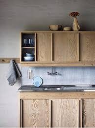 351 best design kitchen images on pinterest plywood kitchen