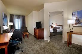 hotels in las vegas with 2 bedroom suites bedroom hotels with 2 bedroom suites lovely simple las vegas inside