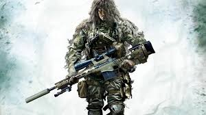sniper ghost warrior 3 themed sniper ghost warrior 3 category