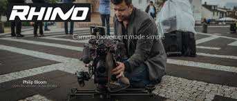 specs which impress u2026the full details of the panasonic gh5 are