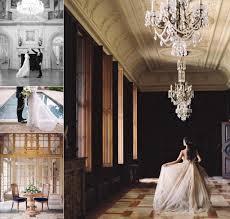wedding venues in washington dc 10 best washington dc wedding venues
