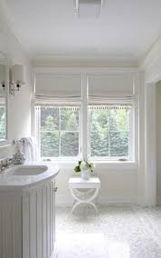 window treatment ideas for bathrooms bathroom window shades treatment ideas for decorating 6
