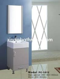 Cheap Vanity Cabinets For Bathrooms by Xinda Bathroom Cabinet Co Ltd Provide The Reliable Quality Wall