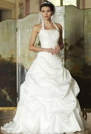 robe de mari e chetre chic robe de mariée pas cher sélection de robes à moins de 500
