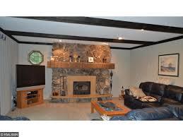fireplace st cloud mn home decorating interior design bath