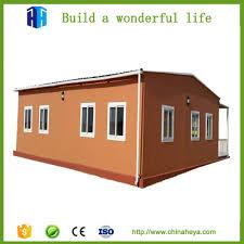 prefabricated homes floor plans cheap prefab modular homes 3 bedroom house floor plans pictures