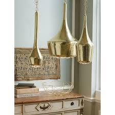 gold pendant light fixture hammered copper pendant light uk hand mini rustic large lighting