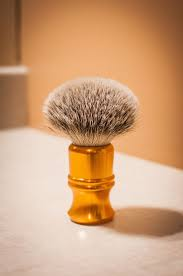 Old Fashioned Shave Kit 85 Best Brushes Images On Pinterest Brushes The Face And