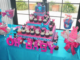 different baby shower salient its a girl social girl baby shower ideas archives savvy