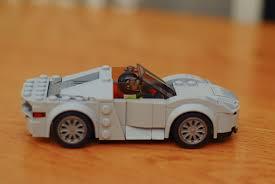 lego porsche 918 lego review speed champions porsche 918 spyder 16 jpg
