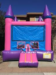 party rentals sacramento amazing party rentals party event planning 2983 w river dr