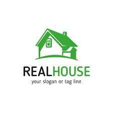 company logo templates house company logo templates vector free