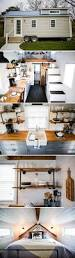 the modern farmhouse from liberation tiny homes traditional
