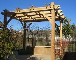 patio u0026 pergola stunning retractable pergola covers patio and