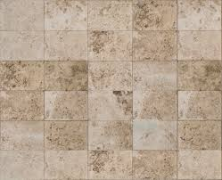 modern floor tile beautiful kitchen floor tiles texture taste