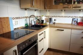 küche höffner onlineküchen möbel höffner beautiful möbel höffner küchen