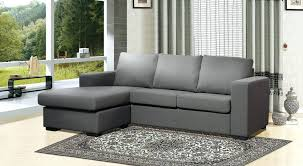 Square Sectional Sofa Sectional Modern Fabric Sectional Sofas With Chaise Tango Modern