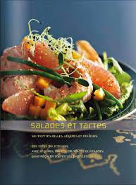 cours de cuisine par salades et tartes photoalto bibliothèque numérique vous