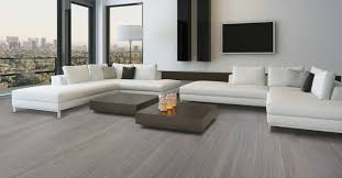 Gray Laminate Flooring Allwood Allwood Floors U2013 Hardwood And Bamboo Flooring With