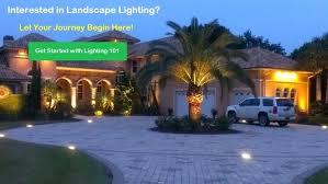 Pagoda Landscape Lights Outdoor Led Landscape Lights Outdoor Lighting Led Outdoor Led