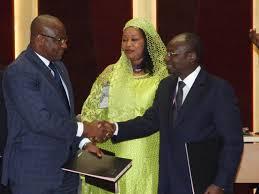 les chambres consulaires pressivoire com l actualité ivoirienne