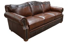 Tommy Bahama Leather Sofa by Home U2039 U2039 The Leather Sofa Company Pertaining To Amazing Residence