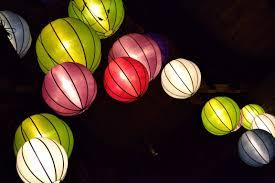 Zoo Lights Discount Tickets Features Light Decor Tremendous Denver Zoo Lights Discount