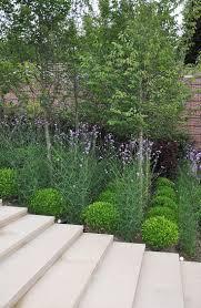 6026 best g a r d e n s images on pinterest garden ideas