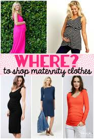 maternity clothing stores near me maternity clothes stores near me fashion clothes