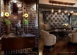 Kris Jenner Bedroom Furniture 17 Best Jenner Kardashian House Images On Pinterest Architecture
