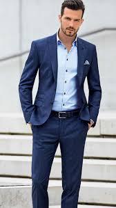 best 25 blue suit ideas on suit style blue