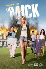 Seeking Trailer Season 2 Kaitlin S Burning The House In The Mick Season 2