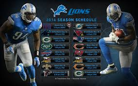 lions thanksgiving schedule lions 2015 schedule the best lion of 2017