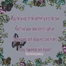 wedding quotes keats butterfly poem sun butterflies poem