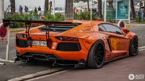 lifted lamborghini lamborghini gallardo 2015 2018 2019 car release and reviews